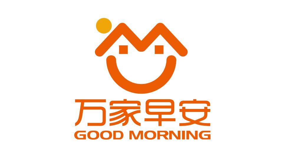 餐饮类-logo设计