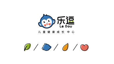 乐逗VI必赢体育官方app