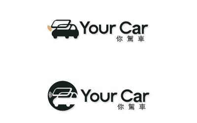 Your Car 你驾车-汽车...