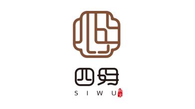 四毋LOGO乐天堂fun88备用网站