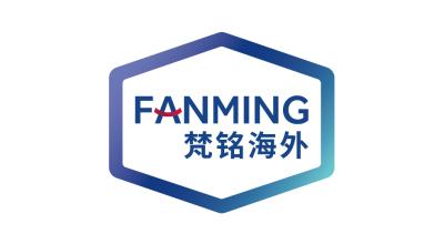 梵铭海外LOGO必赢体育官方app