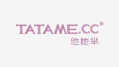 TaTaMe.cc LOGO乐天堂fun88备用网站