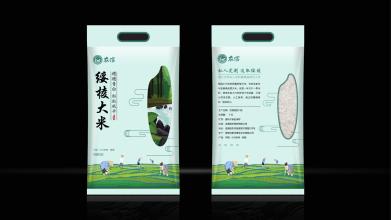 农倌包装乐天堂fun88备用网站