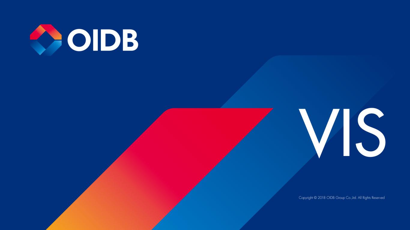 东方投资发展银行VI设计中标图0