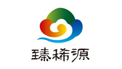 臻稀源LOGO乐天堂fun88备用网站