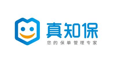 真知保LOGO必赢体育官方app