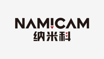 NAMiCAM (纳米科)LOGO乐天堂fun88备用网站