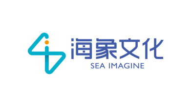海象文化LOGO必赢体育官方app