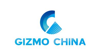 GIZMOCHINA LOGO乐天堂fun88备用网站