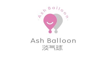 淡气球LOGO乐天堂fun88备用网站