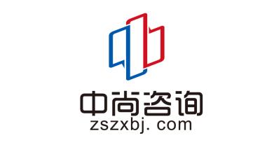 中尚咨询LOGO乐天堂fun88备用网站