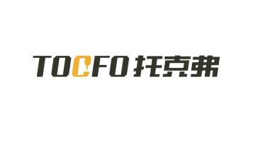 托克弗LOGO乐天堂fun88备用网站