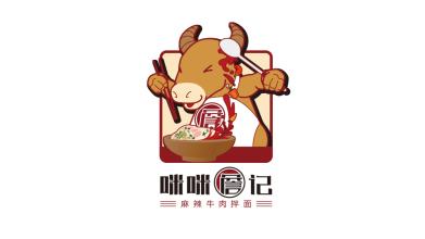 咪咪詹记LOGO乐天堂fun88备用网站