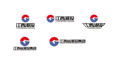 江西省港航集团LOGO必赢体育官方app