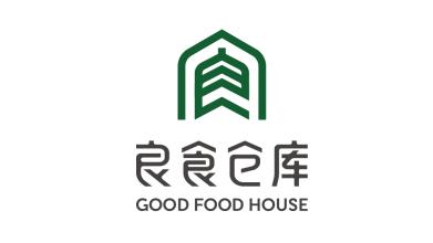 良食仓库LOGO乐天堂fun88备用网站