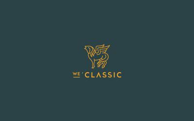 we'classic | 品牌...