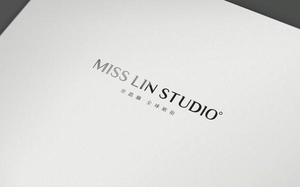 Miss Lin Studio 全球旅拍