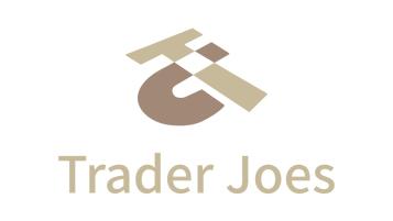 Trader joes LOGO乐天堂fun88备用网站