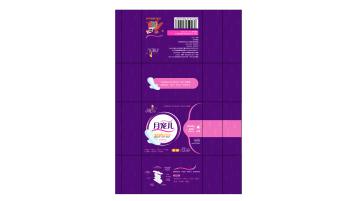 月宠儿包装乐天堂fun88备用网站
