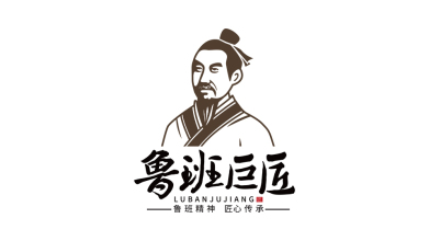 鲁班巨匠LOGO必赢体育官方app
