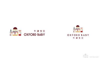 牛津寶貝OXFORD BABY