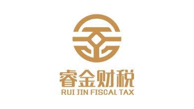 睿金财税LOGO必赢体育官方app
