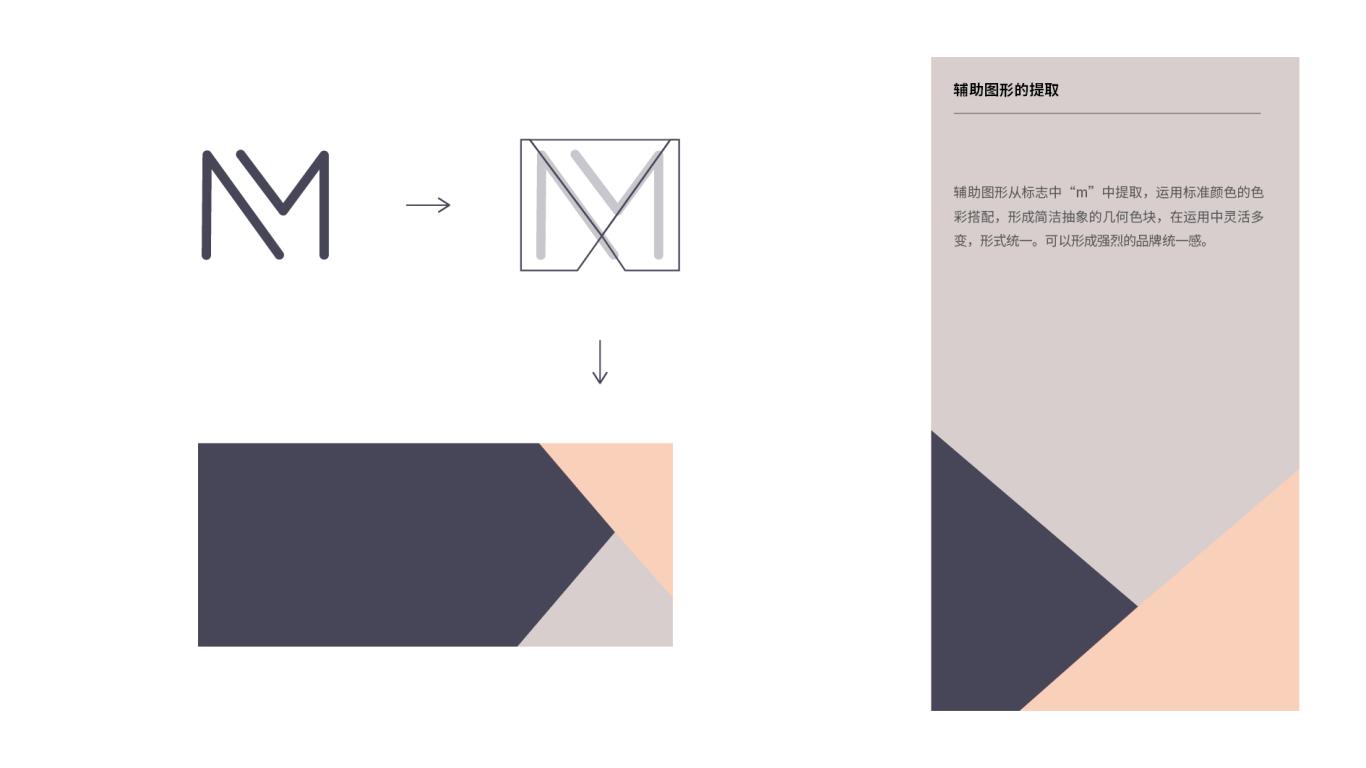 艾可米品牌VI设计中标图6