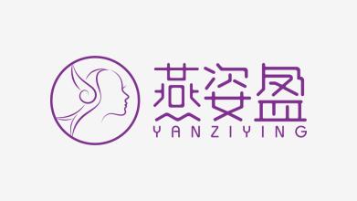 燕姿盈LOGO乐天堂fun88备用网站