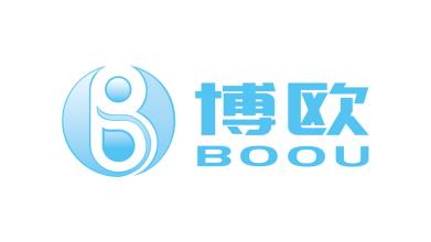 博欧LOGO乐天堂fun88备用网站