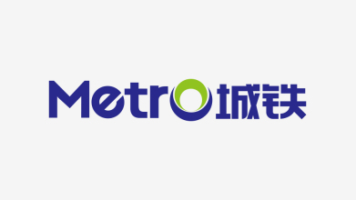 metro城铁LOGO必赢体育官方app