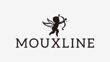 MOUXLINE LOGO乐天堂fun88备用网站