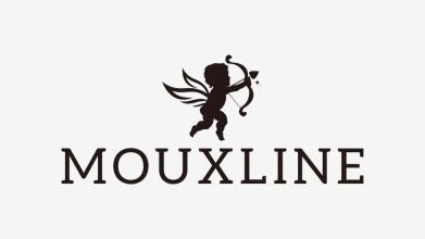 MOUXLINE LOGO亚博客服电话多少