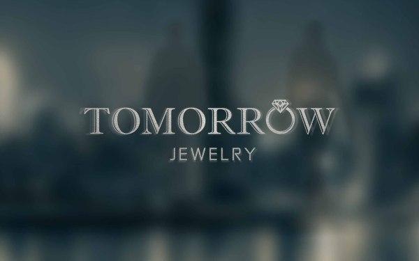Tomorrow jewelry 珠宝连锁