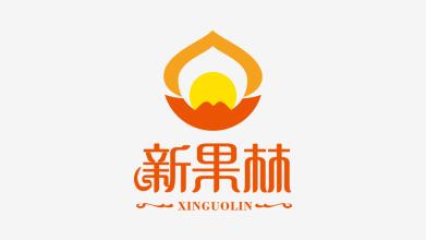 新果林LOGO乐天堂fun88备用网站