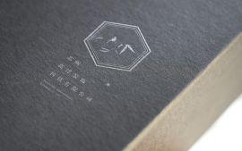 苏州门窗企业设计品牌形象logo设计