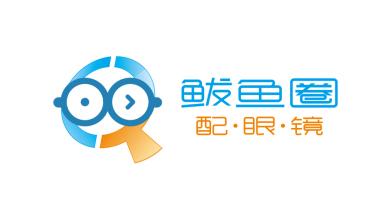 鲅鱼圈配眼镜LOGO乐天堂fun88备用网站