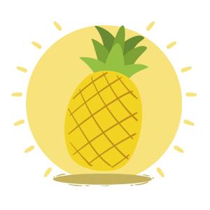 农业产品logo