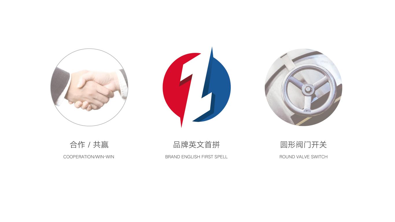 中洲LOGO设计中标图1