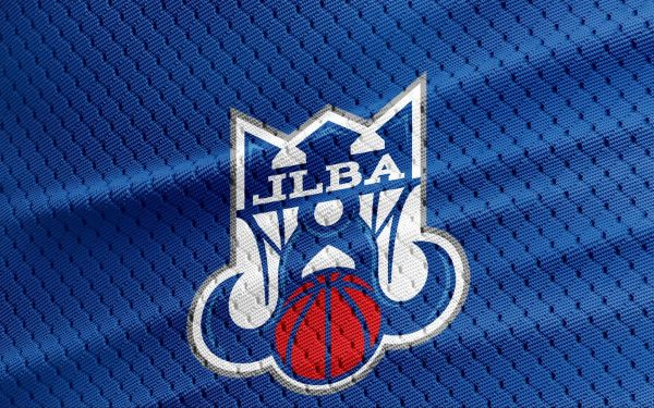 中國巨力集團(籃球隊)logo設計