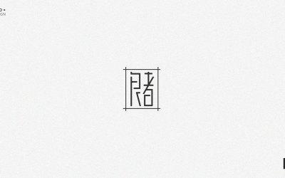 良者文化logo