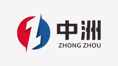 中洲LOGO必赢体育官方app