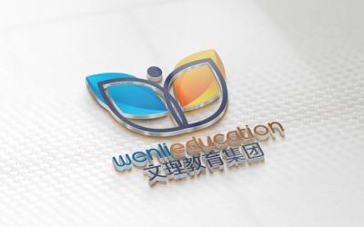 文理教育集团
