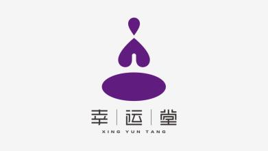 幸运堂LOGO必赢体育官方app