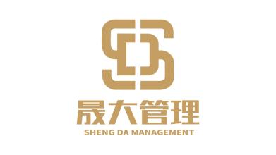 晟大管理LOGO必赢体育官方app