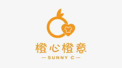 橙心橙意LOGO乐天堂fun88备用网站