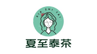 夏至泰茶LOGO乐天堂fun88备用网站