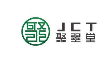 聚翠堂LOGO必赢体育官方app
