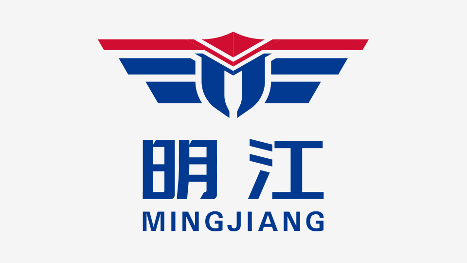 明江企业logo万博手机官网
