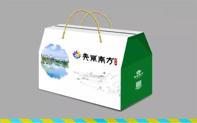小螳螂—美丽南方包装乐天堂fun88备用网站提案