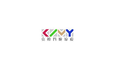 克拉瑪依涼皮 · 品牌設計